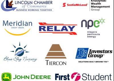 Back_page_sponsors_2011
