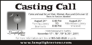 Casting_Call_2011