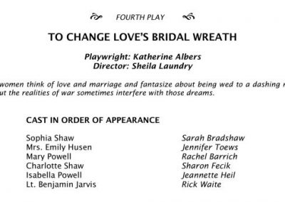Play_Descriptions_Fourth_2012
