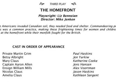 Play_Descriptions_Third_2012