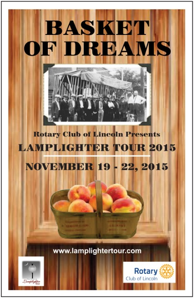 Lamplighter Cover final 2