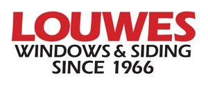 Louwes logo