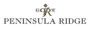 Peninsula Ridge logo