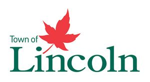Town of Lincoln logo