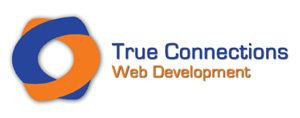 True Connections logo